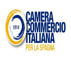 http://www.italcamara-es.com
