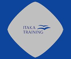http://www.itakatraining.org